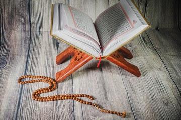 Cara mengisi waktu selama ramadan
