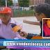 """VÍDEO: El personaje del año Ronald Ramos el chico """"No te ralles así"""""""