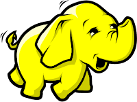 What is Apache Hadoop framework and its usage?