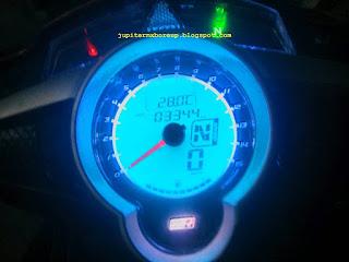 Tutorial Pasang Kabel RPM Speedometer Koso/Uma Agar Akurat