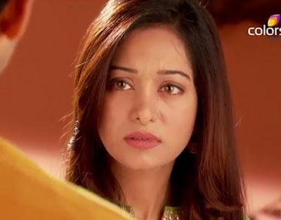 Sinopsis Beintehaa Episode 206