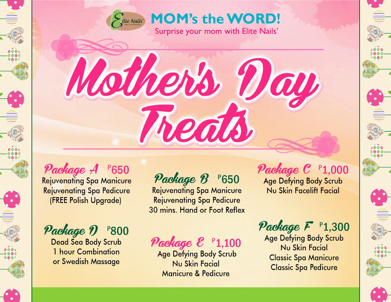 Welcome to the Penny Pinchin' Mom Coupon Database! Where do you look when you need savings on a specific product? If you're like me, you use the Penny Pinchin' Mom Coupon Database because it lis.