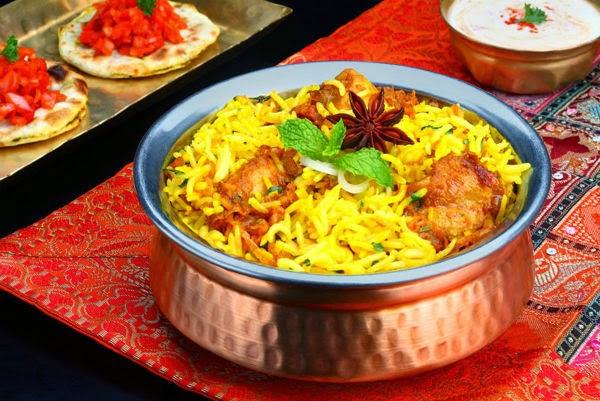 Zaffran Restaurant, Orion Mall, Bangalore