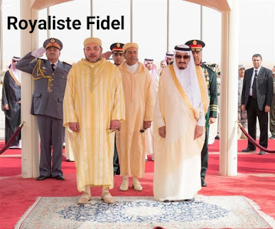 بتعليمات من جلالة الملك محمد السادس.. انعقاد الاجتماع الثاني للجنة العسكرية المغربية السعودية بالرباط