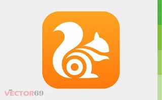 Logo UC Browser - Download Vector File CDR (CorelDraw)