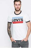 tricou-barbati-de-firma-levi's-1
