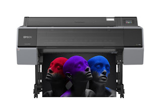 Epson SureColor P9570 Driver Downloads, Review And Price
