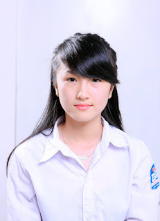 hinh anh lam anh the