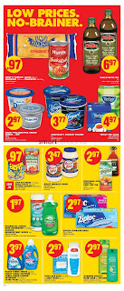 No frills flyer Mississauga valid Aug 17 to 23, 2017