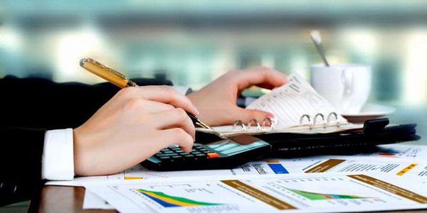 Pengertian, Fungsi, Tujuan, & Ruang Lingkup  Akuntansi Manajemen