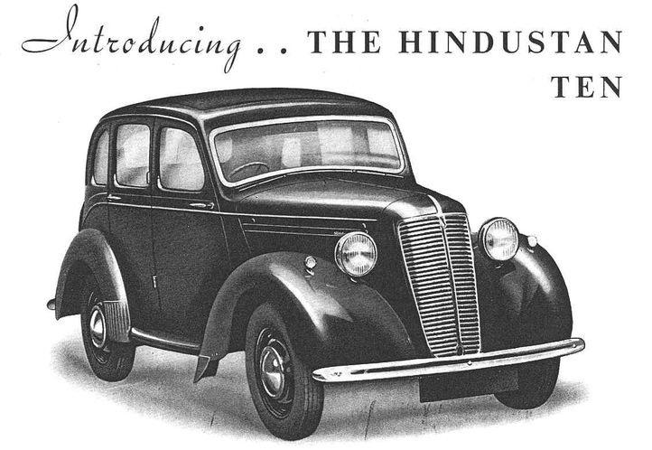 இது நம்ம ஊரு கார்_HM Indias 1st India made car_5_1428581508