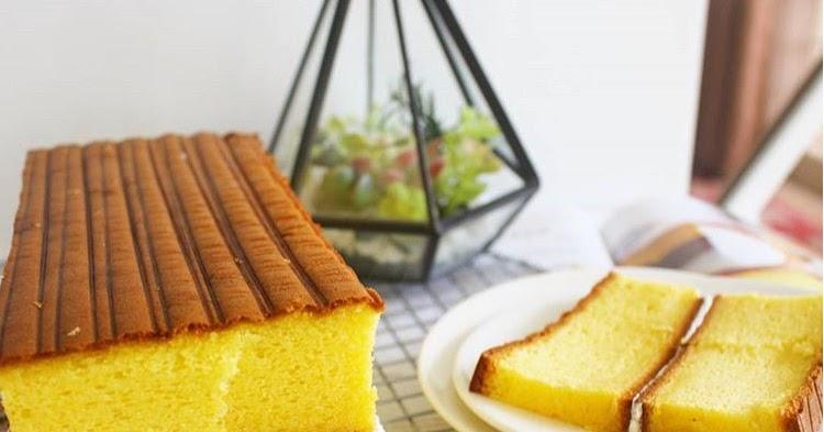 Resep Cake Tart Ncc: Lapis-Kuno-Surabaya-Spiku-Original.jpg