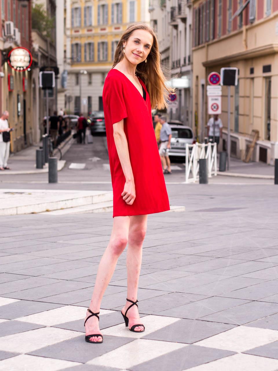 Fashion blogger second hand shopping finds - Muotibloggaaja, second hand, kirpputorilöydöt