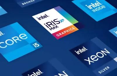 Intel-IRIS-Xe-MAX-Branding-Logo