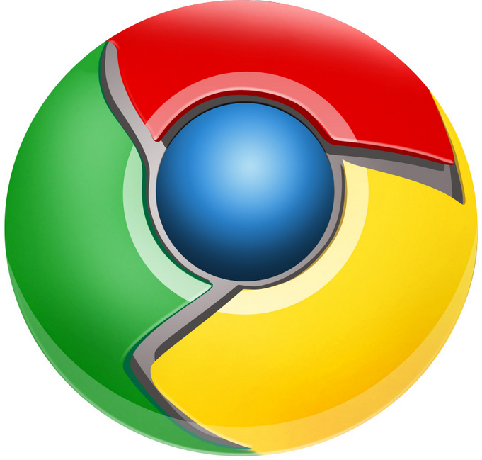 Google Chrome 41.0.2272.3 Free Download