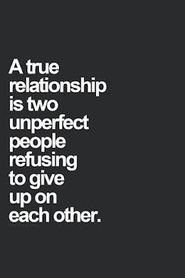 relationship-quotes-truelove-love