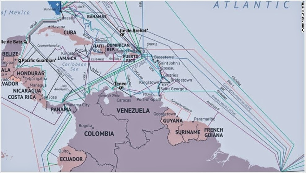 http://edition.cnn.com/2014/03/04/tech/gallery/internet-undersea-cables/index.html?hpt=hp_c4