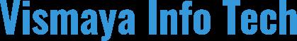 Vismaya Info Tech