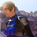 Harper Commando Skin Mods