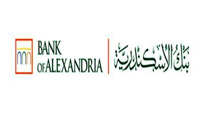 وظائف   بنك الأسكندرية