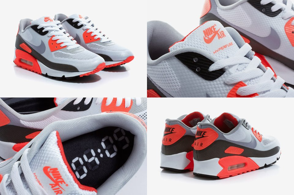 hot sale available premium selection Untitled — air max pas cher soldes