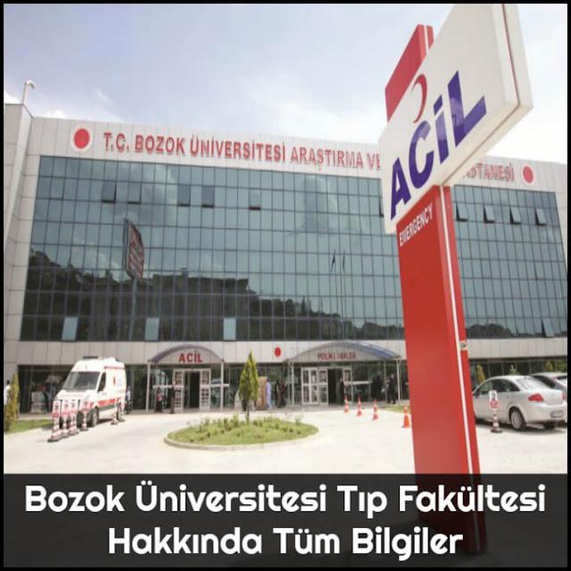 Türkiye'deki Tıp Fakülteleri Hakkında Tüm Bilgiler, Bozok Üniversitesi tıp fakültesi, Bozok Üniversitesi tıp fakültesi, Bozok Üniversitesi tıp fakültesi taban puanı, Bozok Üniversitesi tıp fakültesi kuruluş tarihi, Bozok Üniversitesi tıp fakültesi taban puanları, Bozok tıp nasıl, Bozok tıp zor mu, Bozok tıp nerede, Bozok tıp ne zaman kuruldu, kuruluş tarihi, geçme notu, bilgi, Bozok Üniversitesi tıp doktorları, Bozok Üniversitesi tıp ekşi, Bozok Üniversitesi Tıp Fakültesi hastanesi, Bozok Üniversitesi Tıp Fakültesi puanı, yatay geçiş, öğrenci işleri, akademik takvim,