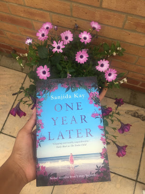 Book Review: One Year Later