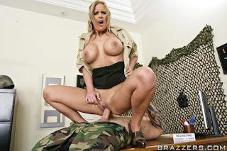 Phoenix-Marie-%3A-Hard-Ass-Recruiting-Officer-%23%23-BRAZZERS-z6vw1mveef.jpg