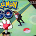 Play Pokemon Go with Joystick without Walking And Leaving The Home