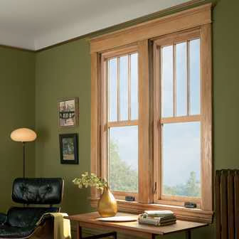 interior window design ideas