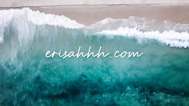 erisahhh