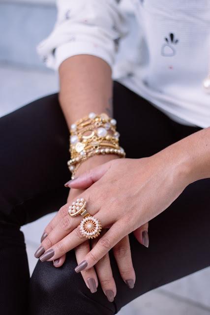 Buy Genuine Silver Jewelry    shop new