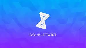 تحميل وتنزيل تطبيق doubleTwist 3.3.9 APK للاندرويد