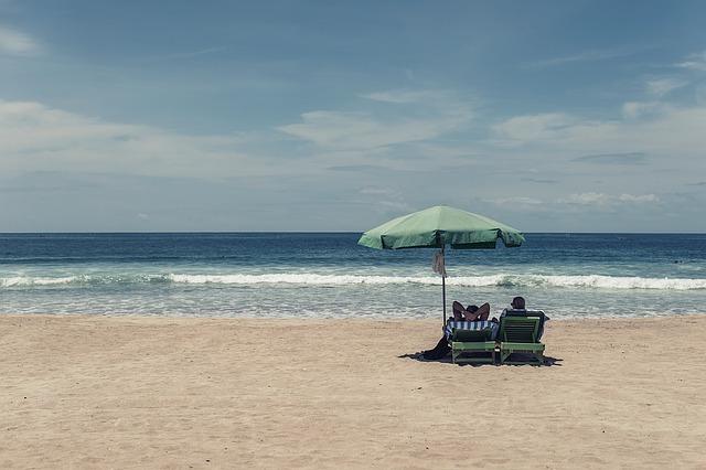 Прогноза за времето на морето в сряда