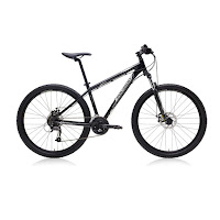Sepeda Gunung Polygon Premier 3.0 27.5