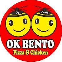 LOKER 4 Posisi RESTO OK BENTO PADANG DESEMBER 2018