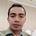 "Profil Penulis: Muhammad Alim  (Penulis Buku Puisi Terpilih Terbit Gratis Tahap Empat di FAM Publishing Berjudul ""Selaksa Rindu"")"