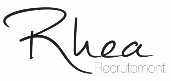 Rhea recrutement cabinet de recrutement en h tellerie et - Cabinet recrutement hotellerie restauration ...
