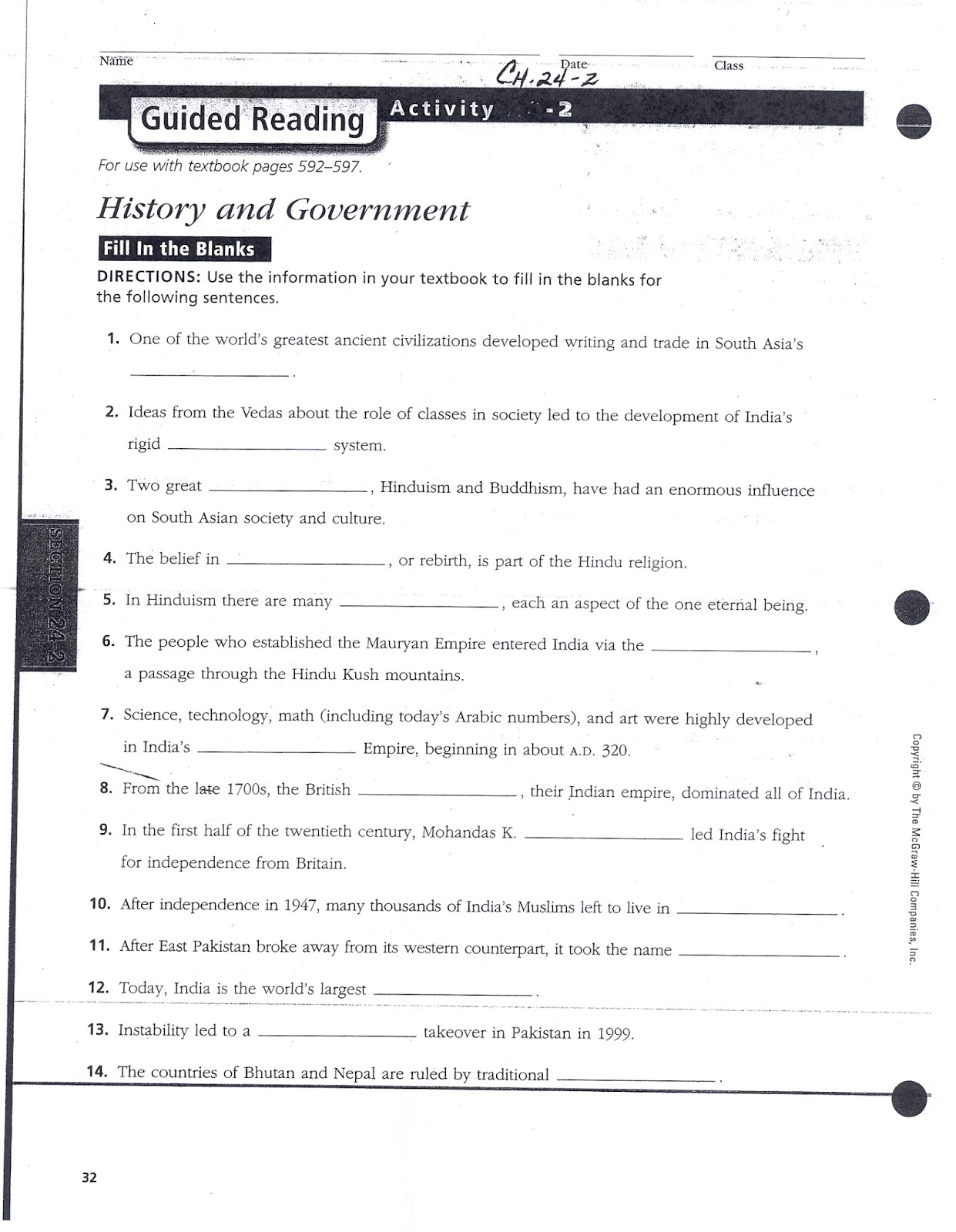 mr e s world geography page march 2018 rh acewg blogspot com guided reading 24-2 serving localities guided reading activity 24-2 world history