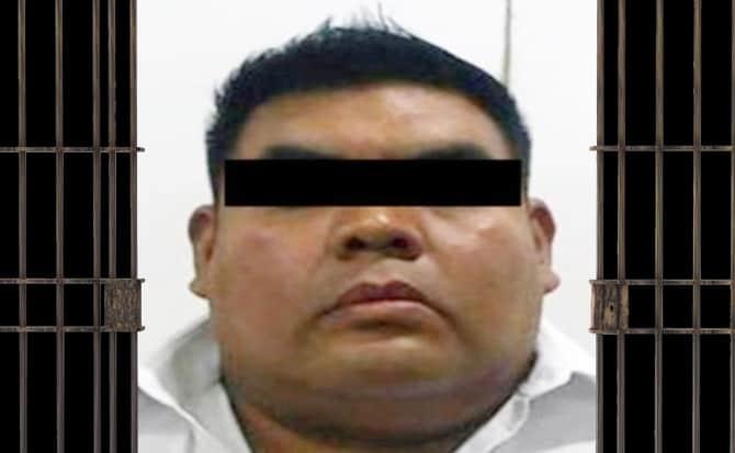 gordo, kilos, obesidad,