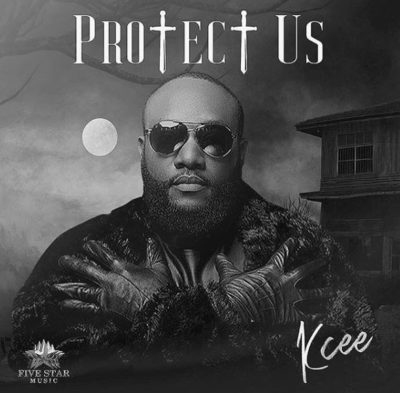 "[Music] Kcee – ""Protect Us"""