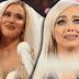 Novidades sobre os planos da WWE para revisitar storyline entre Liv Morgan e Lana