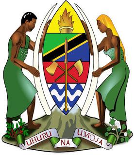 GOOD NEWS : President JPM Announce 1,000 AJIRA MPYA SEKTA YA AFYA Government Health Sectors Jobs Opportunities Tanzania, 2020