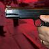 Asesinan de 16 balazos a dirigente de construcción civil en Huacho
