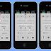 Menambahkan Banyak Tombol di Control Center iPhone Kamu Dengan Tweak CCSettings