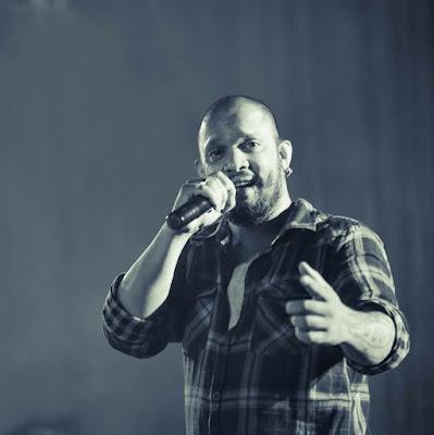 Irunu Aththatu Song Lyrics - ඉරුණු අත් තටු ගීතයේ පද පෙළ