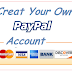 How To Create Paypal Account Latest Tips In Hindi