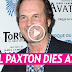 Bill Paxton's Cause Of Death Revealed To Be A Stroke Following Surgery