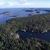 4 Negara Ini Mengalahkan Indonesia Dengan Jumlah Pulau Terbanyak di Dunia