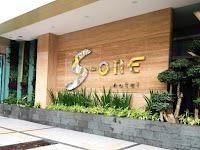 Lowongan Kerja S-One Hotel Palembang